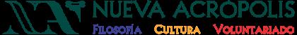 Logotipo NA RGB-horizontal colores